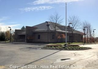 2975 Sand Lake Road, Lindenhurst, IL