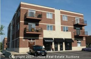 Apartment Building Auctions auctions.hilcoreal