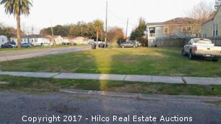 6141 Mandeville St., New Orleans, LA 70122