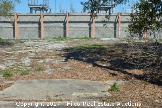 6223 Law St., New Orleans, LA 70117