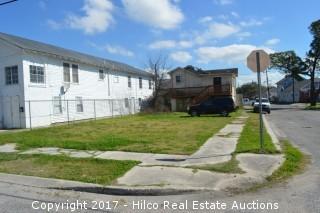 3401 Milan St., New Orleans, LA 70125