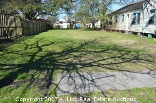 1024 Tricou St., New Orleans, LA 70117