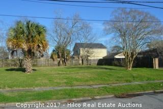 4835 Gallier Dr., New Orleans, LA 70126