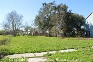 6046 Cameron Blvd., New Orleans, LA 70122