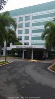 HIMA Plaza One - 53 Luis Munoz Marin Ave.6th floor, Caguas, Puerto Rico