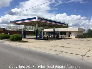 3646 Southtown Drive, Danville, KY