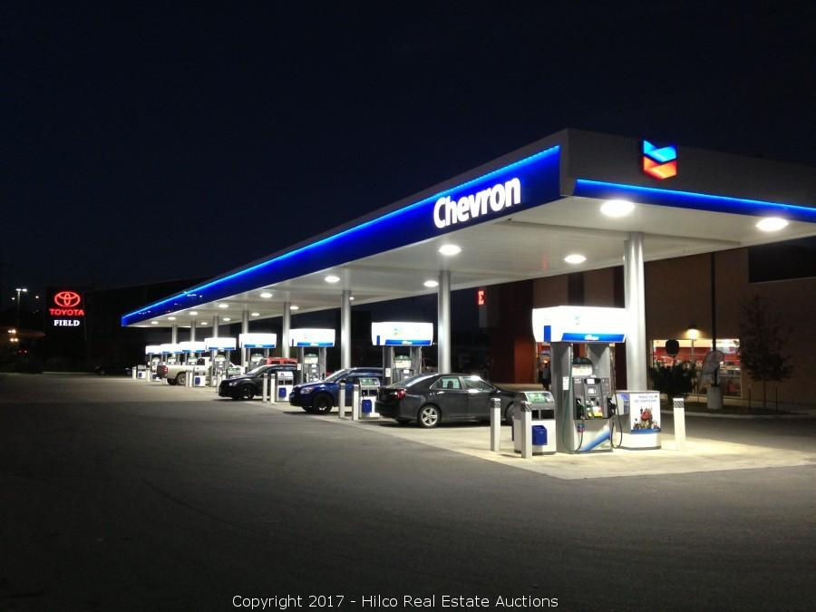 Gas car wash sf best car 2018 circle k mobil selects city of san jacinto to open new flagship solutioingenieria Image collections