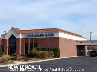 456 Nelson Rd - New Lenox, IL