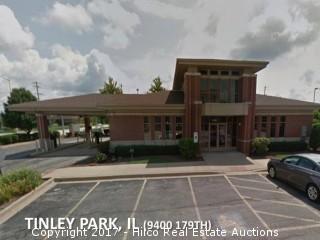 9400 179th - Tinley Park, IL