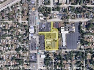 17533 South Oak Park Avenue - Tinley Park, IL