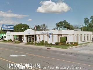 7007 Calumet Ave. - Hammond, IN