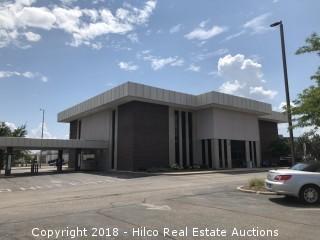 4600 W. Lincoln Hwy - Matteson, IL